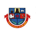 Madurai Kamaraj University, UAE
