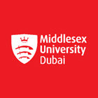 Middlesex University - Dubai