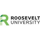 Roosevelt University - International Study Center (StudyGroup)