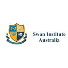 Swan Institute Australia