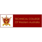 Technical College of Western Australia