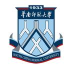 South China Normal University (SCNU)