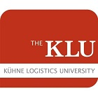 Kuehne Logistics University