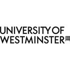University of Westminster, London
