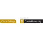 Curtin College
