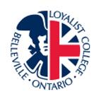 Loyalist College