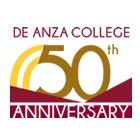 De Anza College