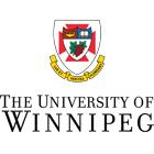 The University of Winnipeg