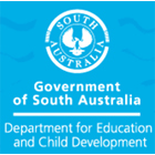 South Australian Government Schools
