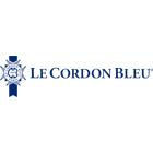 Le Cordon Bleu Australia