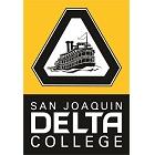 San Joaquin Delta College