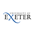 University of Exeter Online