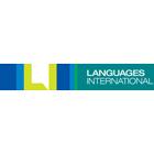 Languages International