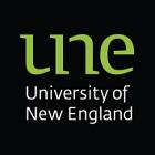 University of New England (UNE)