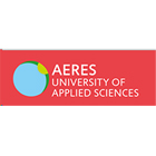 Aeres University of Applied Sciences
