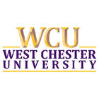 West Chester University of Pennsylvania