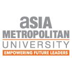 ASIA Metropolitan University
