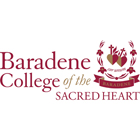 Baradene College of the Sacred Heart