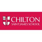 Chilton Saint James School