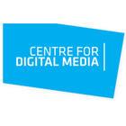 Centre for Digital Media