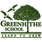 Greenhithe School