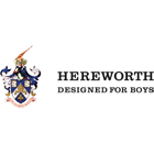Hereworth School