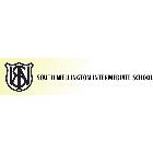 South Wellington Intermediate School