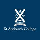 St Andrew's College
