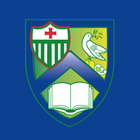St Joseph's School Upper Hutt
