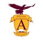 Atherton State High School