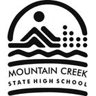 Mountain Creek State High School