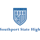 Southport State High School