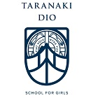 Taranaki Diocesan School for Girls