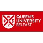 INTO Queen's University Belfast