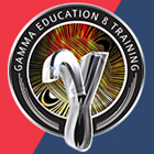 Gamma Education and Training