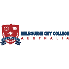 Melbourne City College Australia