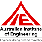 Australian Institute of Engineering