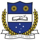 Australian National Academy of Education
