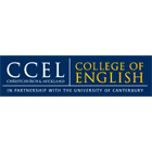 CCEL College of English