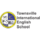 Townsville International English School