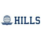 Hills College
