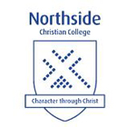 Northside Christian College