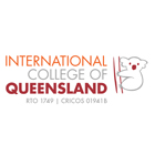 International College of Queensland