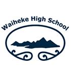 Waiheke High School
