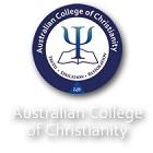 Australian College of Christianity