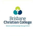 Brisbane Christian College