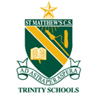 St Matthew's Collegiate School