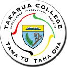 Tararua College