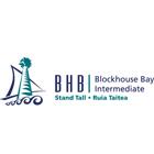 Blockhouse Bay Intermediate