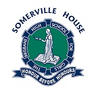 Somerville House